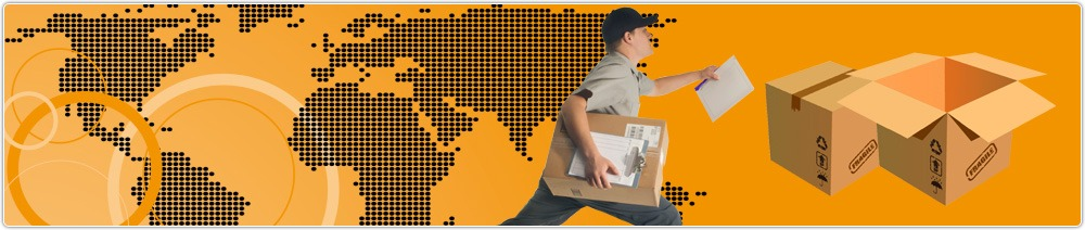 courrier-tracking