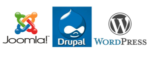 Site Web Bruxelles joomla_drupal_wordpress