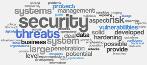it_security-tagcloud