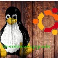"""(Français) Poursuivre une mise à jour Ubuntu """"do-release-upgrade"""""""